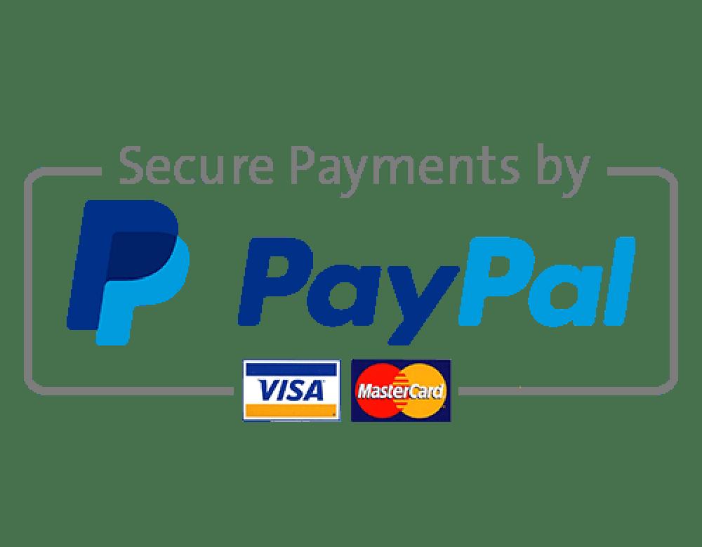 Αποστολή και Πληρωμή με PayPal