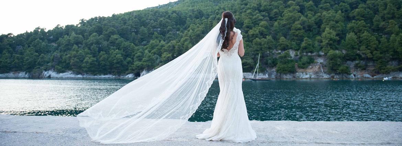 Wedding1170