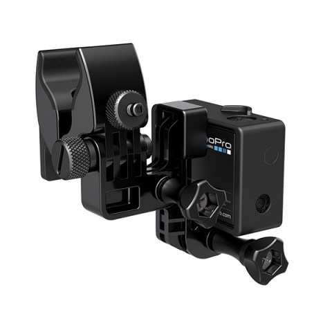 gopro-camera-mounts-gopro-sportsman-mount-gun-rod-bow-black